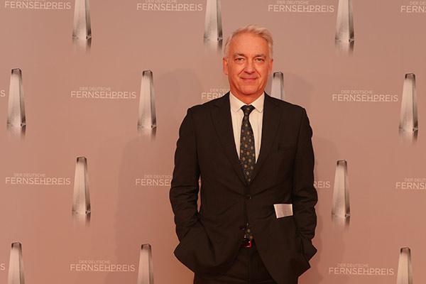 Christoph Marius Ohrt