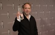 """Heiko Meile in der Kategorie """"Beste Musik"""" für Winnetou"""