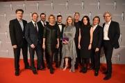 Die Jury 2017