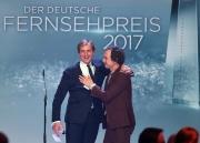 Beste Regie Lars Kraume: Terror - Ihr Urteil/Familienfest