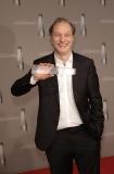 Bester Schauspieler Martin Brambach