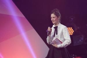 """Beste Schauspielerin: Vicky Krieps für """"Das Boot"""""""