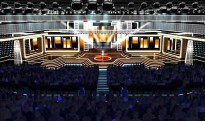 Bühne 2007