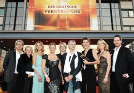 Die Jury 2008