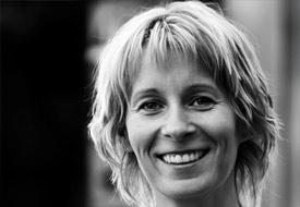 Nominierte 2008 - Katrin Buehlig