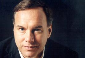 Nominierte 2008 - Nico Hofmann