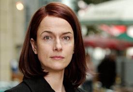 Nominierte 2008 - Claudia Michelsen