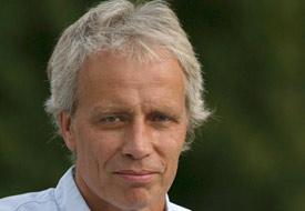 Nominierte 2008 - Florian Reichmann