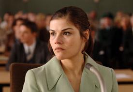 Nominierte 2008 - Katharina Wackernagel
