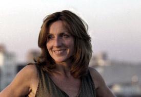 Nominierte 2008 - Connie Walther