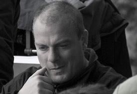 Nominierter 2009