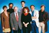 Vorauswahl Jury 1999