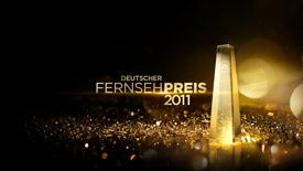 Publikumspreis 2011