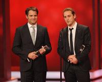 Preisträger 2012
