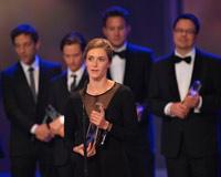 Preisträger 2013