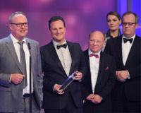 Preisträger 2014
