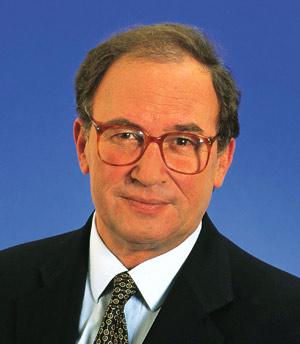Gerlach, Peter