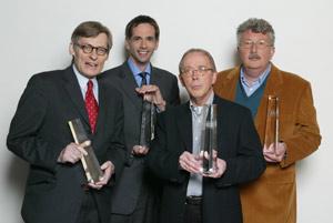 Beirat 1999-2002