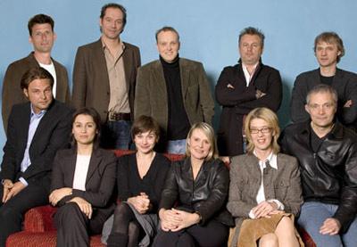 Jury 2006