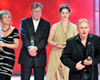 Bester Mehrteiler 2010