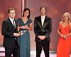 Ehrenpreis 2010