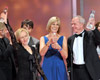 Publikumspreis 2010