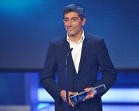 Beste Information 2011