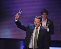 Bester Fernsehfilm 2011