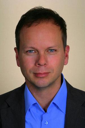 Matthias Grau