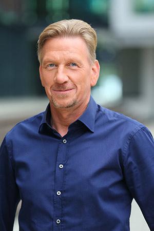 Jan Rasmus