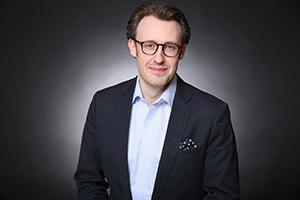 Philipp Steffens
