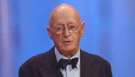 Ehrenpreis 2002