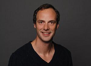 Dietmar Klumpp