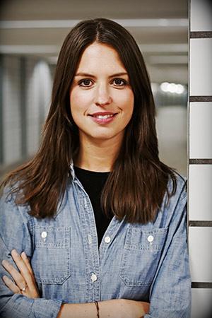 Pia Luisa Lenz