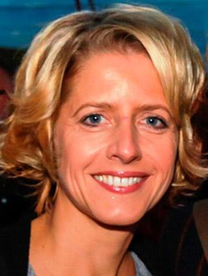 Sabine Henssler