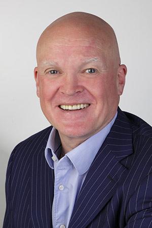 Günther van Endert