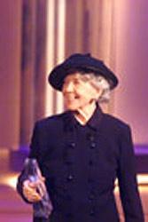 Ehrenpreis 2000