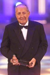 Ehrenpreis 2001
