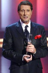 Ehrenpreis 2004