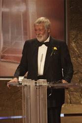 Ehrenpreis 2005