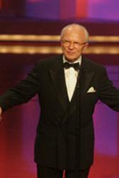 Ehrenpreis 2006