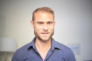 Arne Nolting