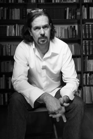 Stefan Kolditz