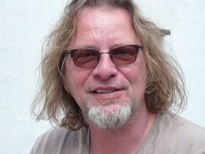 Tom Theunissen