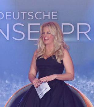frau girschik moderatorin bayerische rundfunk