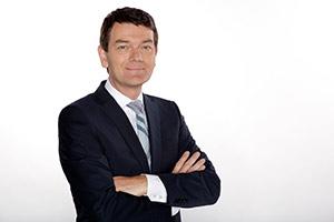 Jörg Schönenborn